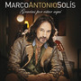 Marco Antonio Solis Cd Gracias Por Estar Aqui Nuevo 2013