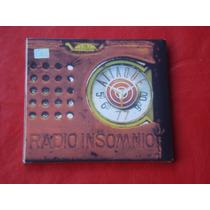 Attaque 77 - Radioinsomnio