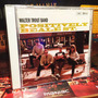 Walter Trout Positively Beale Street Cd