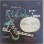 Ginny Simms - An Hour Of Cole Porter Tunes - Importado Usa