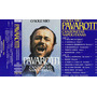 Luciano Pavarotti - O Sole Mio - Canzonetas Napolitanas
