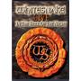 Whitesnake Live / Still Of The Night Dvd Nuevo Y Cerrado