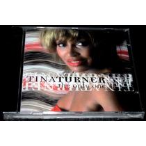 Tina Turner The Only One Cd Nuevo Cerrado Oca Mp Me