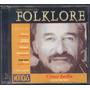 Cesar Isella - Cancion Con Todos Folklore Cds. Original