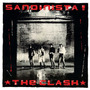 The Clash Sandinista! Lp 3vinilos180grs.+poster Imp.en Stock