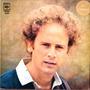 Art Garfunkel - Lp Solista Año 1973 - Simon And Garfunkel