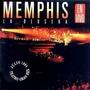 Memphis La Blusera - En Vivo - Julio 1994 Teatro Gran Rex -