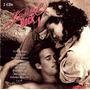 Kuschel Rock 3 Dvd Coleccion Completa (lentos De Los 80s)