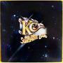 Lp - Kc And The Sunshine Band - Perfecto Estado