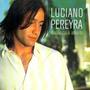 Luciano Pereyra Dispuesto A Amarte Cd Original Promo 5x1