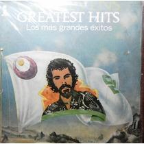Disco De Cat Stevens Los Mas Grandes Exitos