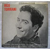 Vico Torriani (opus Solpd 33.344)