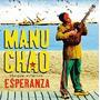 Manu Chao - ... Próxima Estación ... Esperanza (2 Vinilos +
