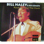 Bill Haley Y Sus Cometas-cd Original