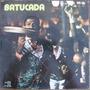 Escola De Samba Da Cidade - Batucada - Vinilo Nacional