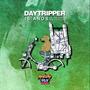 Daytripper 15 Años De Un Viaje Sin Escalas Rock & Pop Cd