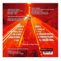 * Autopista 61 / 1er Álbum (vinilo Original)