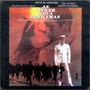 Lp - Reto Al Destino - Joe Cocker Zz Top Dire Straits
