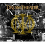 Dream Theater - Live Scenes From New York (3 Cds)