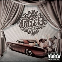 Calle 13: Los De Atrás Vienen Conmigo - Cd