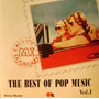 The Best Of Pop Music Cbs Edicion Musimundo Cd Original