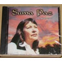 Suma Paz - Los Aparceros - Cd