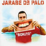 Jarabe De Palo Bonito Cd Argentina Pop Rock