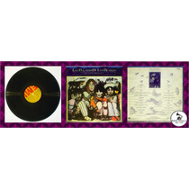 Disco Vinilo The Beatles Las Baladas De Los Beatles Ex (8)