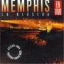 Memphis En Vivo Rex 1994