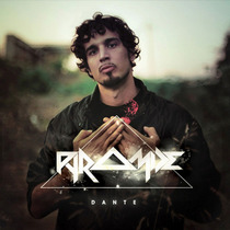Dante Spinetta Pyramide Calle 13 Paez -consulte Envio Gratis