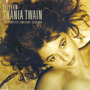 Shania Twain. Complete Limelight Sessions. Cd Sin Uso Brasil