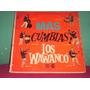 Clos Wawanco .cumbia.cuarteto.salsa
