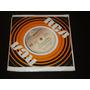 Ray Parker Jr Los Cazafantasmas Promo 1984 Vinilo Simple Nm+