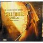 Kill Bill Vol.2 Ost Tarantino Vinilo Lp Nuevo Eureka