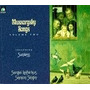 Mussorgsky: Canciones Vol.2 Leiferkus Skigin Nuevo C Librito