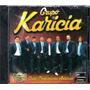 Grupo Karicias - Karicias Cd 2015