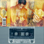 Chayanne Volver A Nacer Cassette Nuevo