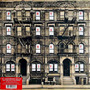 Led Zeppelin - Physical Graffiti Deluxe - 3 Vinilos 180 Grs