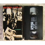 Bon Jovi Cross Road Vhs Video Importado Original