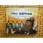 Tiny Parham 1928/1930 - Cd Doble Original Holanda