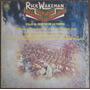 Rick Wakeman - Viaje Al Centro De La Tierra - Nacional