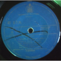 Simple De Manolo Galván Año 1976