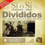 Divididos - Sí O Sí, Diario Del Rock Argentino - Cd