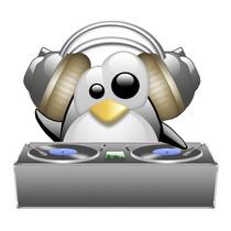 Remixes Toda La Data Mes A Mes Dj Pub Pioneer Technics Batea