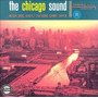Wilbur Ware - Chicago Sound Contrabajista Jazz