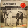 Lp - Dr Feelgood - Malrecetado (malpractice) - Muy Bueno