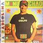 Manu Chao La Radiolina Lp Doble + Cd Sellado