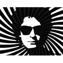 Gustavo Cerati - Discografia Completa - Discos Compactos