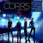 The Corrs White Light Cd Disponible 04-12-15