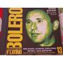 Montaner, Lucho Gatica Y Otros - Cd Intérpretes Varios -
